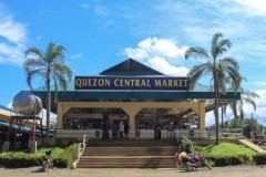 55th Araw Ng Quezon Photography Contest - 007 001