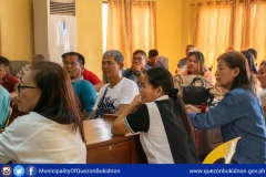 ABC Meeting with DILG 003