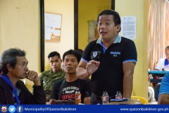 ABC Meeting with DILG 004