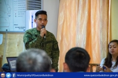 ABC Meeting with DILG 005