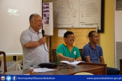 ABC Meeting with DILG 007