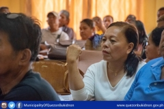 ABC Meeting with DILG 008