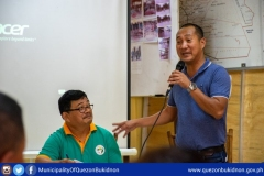 ABC Meeting with DILG 012