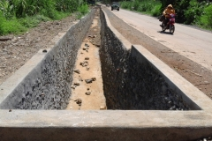 DILG-ADM 2018 Project - Local Access Road Picture 002