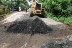 DILG-ADM 2018 Project - Local Access Road Picture 005