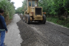 DILG-ADM 2018 Project - Local Access Road Picture 006