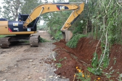DILG-ADM 2018 Project - Local Access Road Picture 009