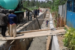 DILG-ADM 2018 Project - Local Access Road Picture 011