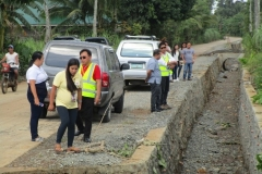 DILG-ADM 2018 Project - Local Access Road Picture 003