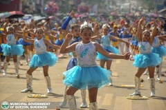 Drum and Lyre Competition at Quezon, Bukidnon 081