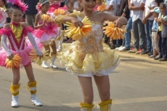 Drum and Lyre Competition at Quezon, Bukidnon 084