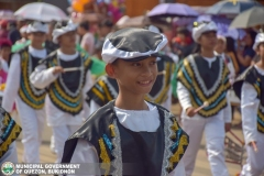 Drum and Lyre Competition at Quezon, Bukidnon 087