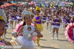 Drum and Lyre Competition at Quezon, Bukidnon 090