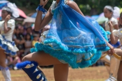 Drum and Lyre Competition at Quezon, Bukidnon 015