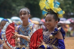 Drum and Lyre Competition at Quezon, Bukidnon 021
