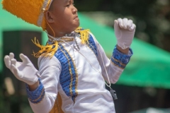 Drum and Lyre Competition at Quezon, Bukidnon 027