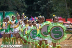 Drum and Lyre Competition at Quezon, Bukidnon 029