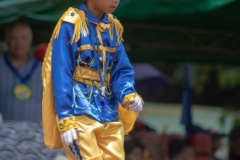 Drum and Lyre Competition at Quezon, Bukidnon 031