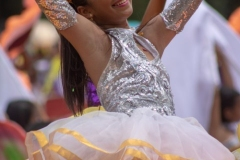 Drum and Lyre Competition at Quezon, Bukidnon 032