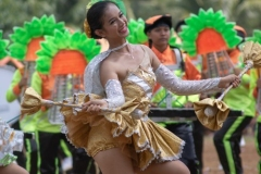 Drum and Lyre Competition at Quezon, Bukidnon 037