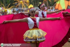 Drum and Lyre Competition at Quezon, Bukidnon 049