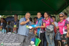 Drum and Lyre Competition at Quezon, Bukidnon 055