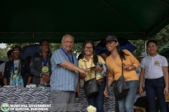 Drum and Lyre Competition at Quezon, Bukidnon 056