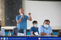 Gipahigayon Nga Public Hearing Sa Mga Proposed Municipal Ordinances Sa 14th Sangguniang Bayan 020Gipahigayon Nga Public Hearing Sa Mga Proposed Municipal Ordinances Sa 14th Sangguniang Bayan 023