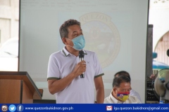 Gipahigayon Nga Public Hearing Sa Mga Proposed Municipal Ordinances Sa 14th Sangguniang Bayan 005