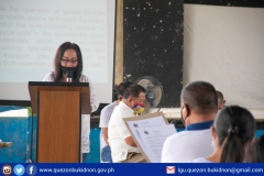 Gipahigayon Nga Public Hearing Sa Mga Proposed Municipal Ordinances Sa 14th Sangguniang Bayan 007