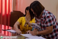 Introduction to Entrepreneurship Training sa Department of Trade and Industry (DTI) 001