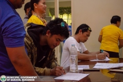 Introduction to Entrepreneurship Training sa Department of Trade and Industry (DTI) 003