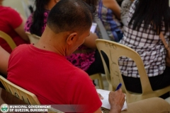 Introduction to Entrepreneurship Training sa Department of Trade and Industry (DTI) 008