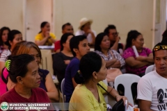 Introduction to Entrepreneurship Training sa Department of Trade and Industry (DTI) 011