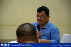 Joint Meeting sa Municipal Development Council ug Municipal Peace and Order Council 003