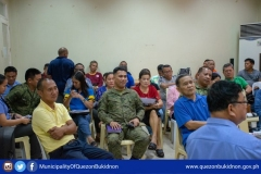 Joint Meeting sa Municipal Development Council ug Municipal Peace and Order Council 007