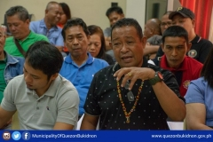 Joint Meeting sa Municipal Development Council ug Municipal Peace and Order Council 019