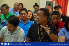 Joint Meeting sa Municipal Development Council ug Municipal Peace and Order Council 020