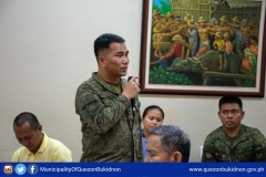 Joint Meeting sa Municipal Development Council ug Municipal Peace and Order Council 025