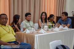 LMP-Bukidnon Chapter Monthly Meeting 003