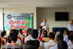 LMP-Bukidnon Chapter Monthly Meeting 011