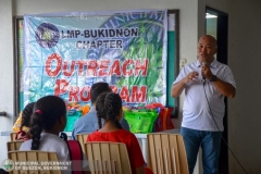 LMP-Bukidnon Chapter Monthly Meeting 005