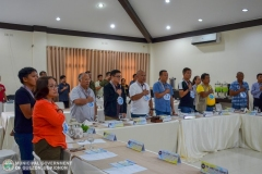 LMP-Bukidnon Chapter Monthly Meeting 012