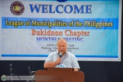 LMP-Bukidnon Chapter Monthly Meeting 014