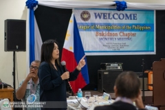 LMP-Bukidnon Chapter Monthly Meeting 016