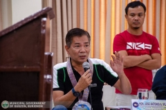 LMP-Bukidnon Chapter Monthly Meeting 021