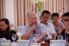LMP-Bukidnon Chapter Monthly Meeting 022