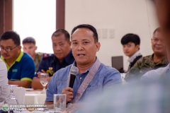 LMP-Bukidnon Chapter Monthly Meeting 023