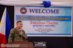 LMP-Bukidnon Chapter Monthly Meeting 025