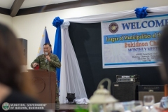 LMP-Bukidnon Chapter Monthly Meeting 026